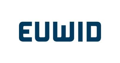 EUWID-Logo